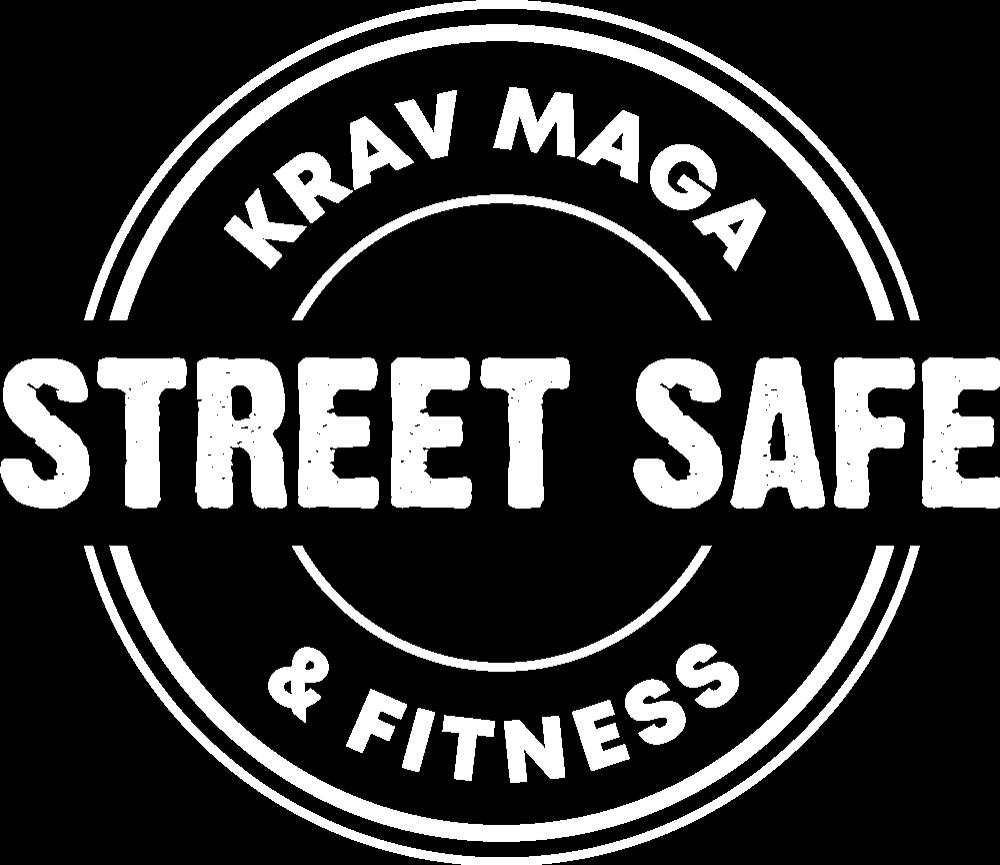 Street Safe Krav Maga & Fitness